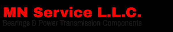 MN SERVICE L.L.C.